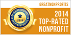 2014-top-rated-awards-badge
